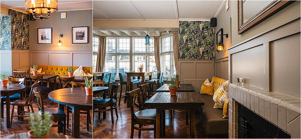 pub photography oxfordshire