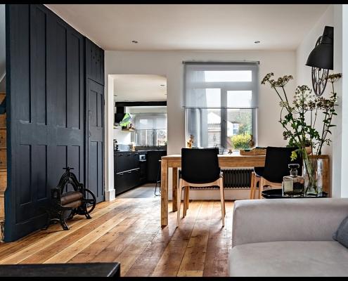 interior photography buckinghamshire