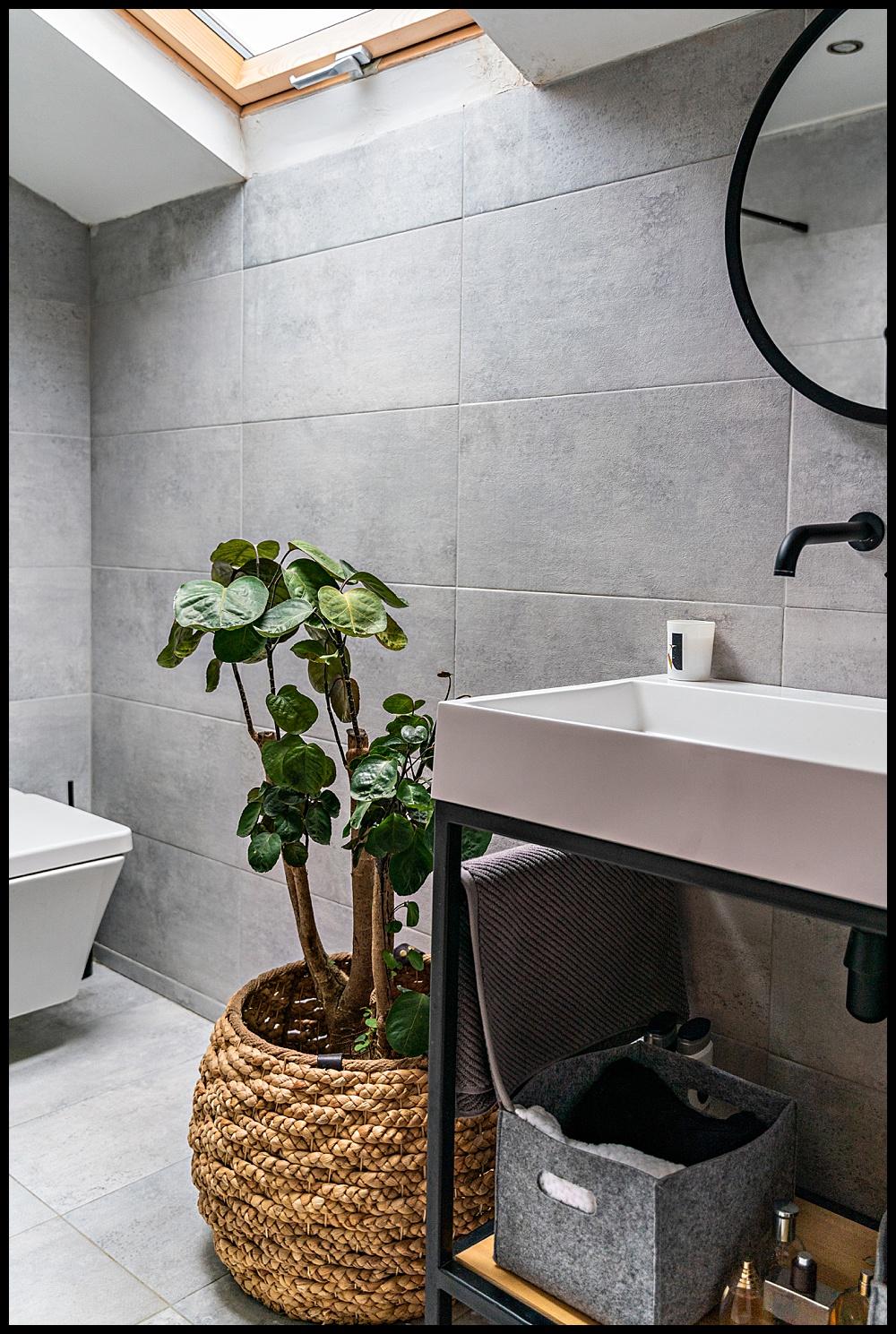 interior lifestyle photography