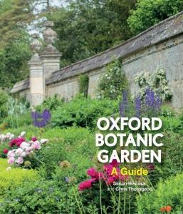 OxfordBotanicGarden