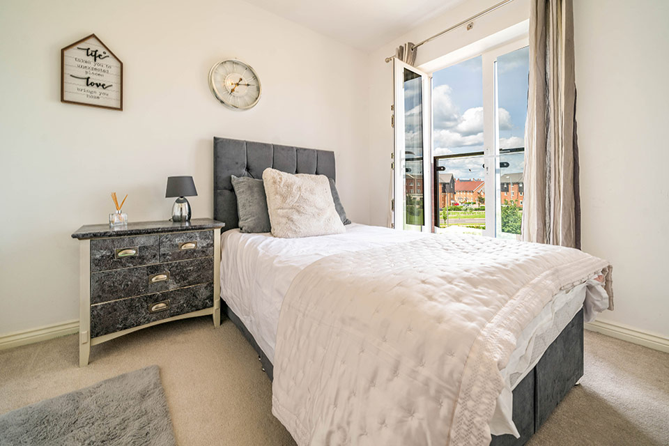 property photography oxfordshire